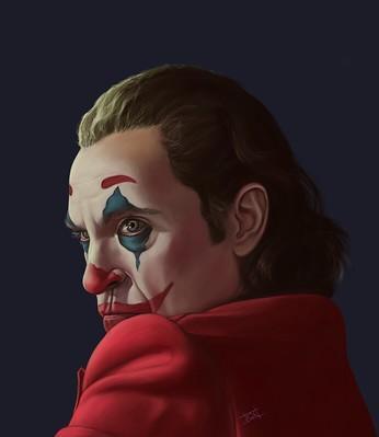 Le joker cours maxal dia